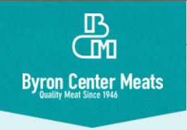 Byron Center