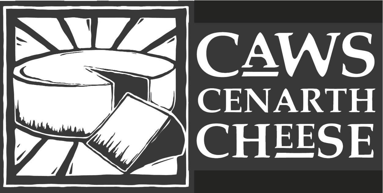 Caws Cenarth