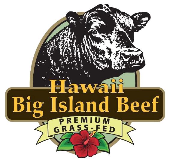 Hawaii Beef