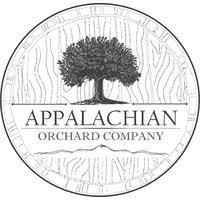Appalachain
