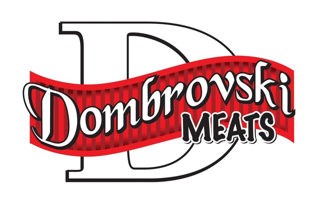 Dombrovski