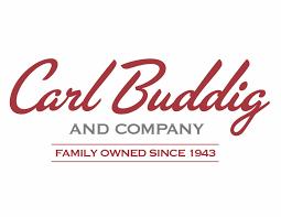 Carl Buddig