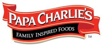 Papa Charlie's