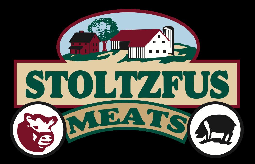Stoltzfus